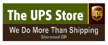The_UPS_Store