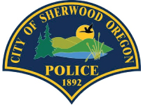 sherwood-pd